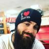 Adam, 33 - Just Me Фотография 4