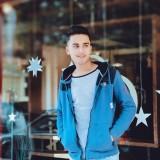 Богдан , 20  , Khust