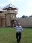 ivan, 60  , Obukhiv