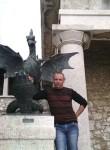 Sergey, 35  , Rijeka