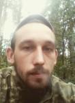 Kostya, 25, Lokhvytsya