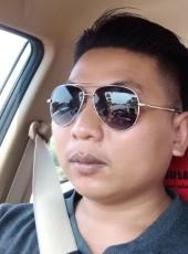 ตำนานครูเสือสมิง, 67, Thailand, Tha Bo