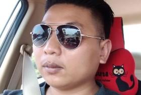 ตำนานครูเสือสมิง, 67 - Just Me