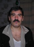 Eldar Mamedov, 53  , Baku