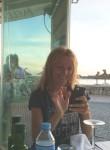 Annia, 36, Saint Petersburg