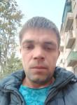 Aleksey, 33, Kramatorsk