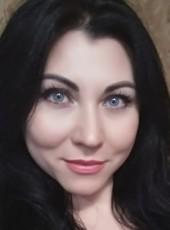JULIA , 41, Ukraine, Odessa
