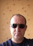 fred, 43  , Lens