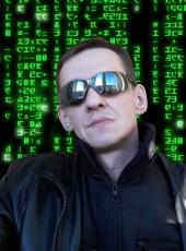 Aleksandr, 46, Russia, Krasnoyarsk