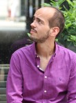 spanishh, 34, London