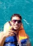 محمد, 20  , Port Said