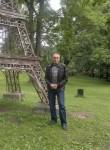 TIMOFEY YaROSLAVTsEV, 47  , Gusev