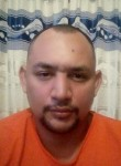Evelio, 36  , Cali