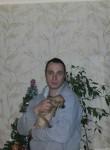 Bogdan, 34  , Police