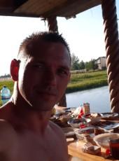 Igor, 35, Spain, Torrevieja