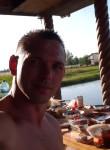 Igor, 35  , Torrevieja