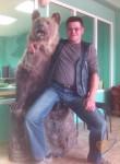 Валерий, 49 лет, Уфа