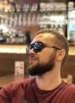 Andrei, 29  , Phatthaya