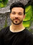 Qais , 28  , Mazar-e Sharif