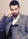 Mansur, 28  , Gelendzhik