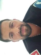 Joel, 33, Austria, Vienna