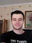 sasha, 33, Domodedovo