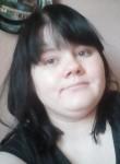Zoya, 29  , Pugachev