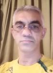 Sergey, 48  , Lovech