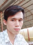 Hoài Lâm, 28  , Ho Chi Minh City