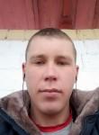 Artyem, 28, Minsk