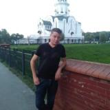 Ruslan, 37  , Koeln