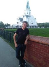 Ruslan, 37, Germany, Koeln