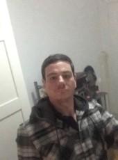 francesco, 38, Spain, Cartagena