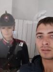 Nikolai, 25  , Ilava