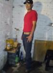 Omar, 39  , Guadalajara