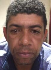 Edson, 40, Brazil, Caratinga