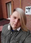 Ilya, 18  , Yekaterinburg