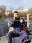 Nikolay, 32  , Moscow