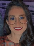 Casandra, 25, Guadalupe (Nuevo Leon)