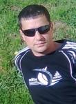 Sergey , 34  , Kotlas