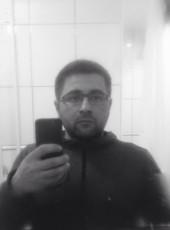 Aleksandr, 28, Latvia, Riga