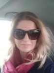 Mariya , 37, Saint Petersburg