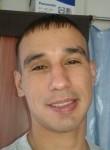 Алексей, 30 лет, Партизанск