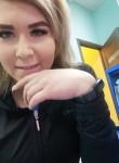 Viktoriya, 23, Orenburg