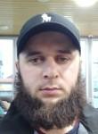 Musa, 30, Yekaterinburg