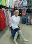 Valentina, 61  , Izhevsk