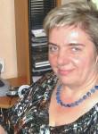 Tatyana, 57, Krasnodar