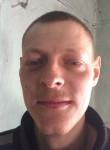 Egor, 22  , Asino
