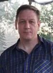 Anatoliy, 48  , Kursk