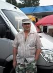 Вадим Соколов , 61  , Kotovsk